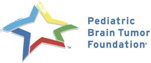 PBTF Logo