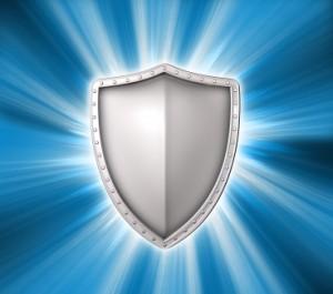 corporate shield