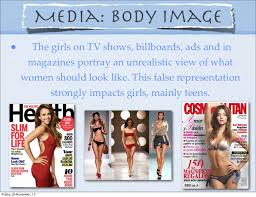 media image 2