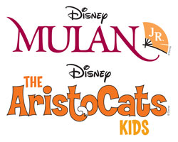 mulan-aristocats-camp