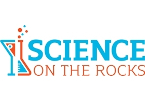 Science on the Rocks Discovery Place