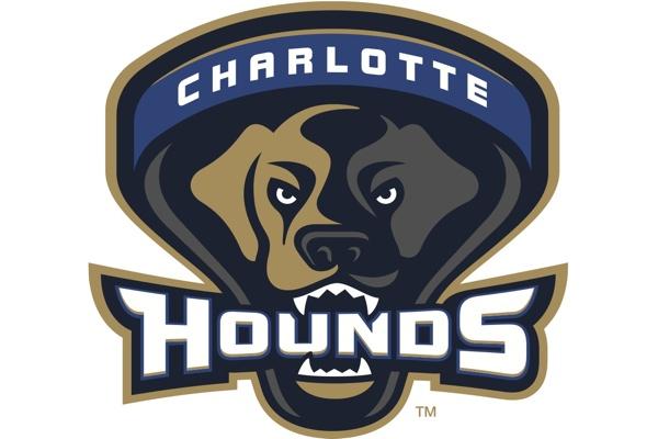 Charlotte-Hounds-Logo