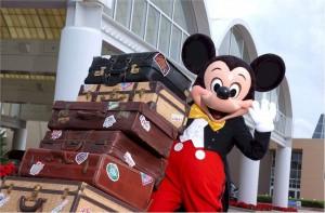 Mickey May2015