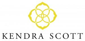 KS Logo Center Stacked Yellow Medallion