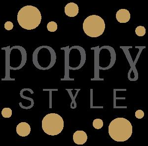 Poppy Style Logo_high res
