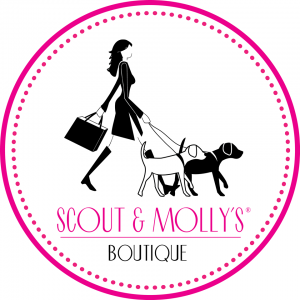 Scout and Mollys
