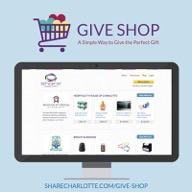 give-shop-social3