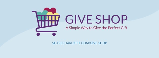 giveshop image facebook