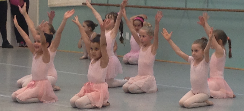 school dance giveaways