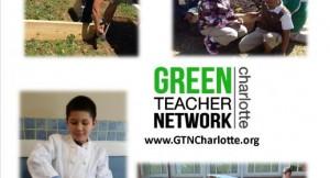 a GTN Collage