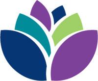 a safe alliance logo