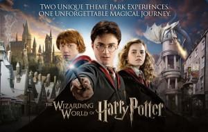 harry-potter-diagon-alley-artwork-universal-orlando
