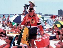 john-candy-summer-rental-movie