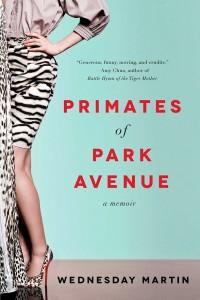 primates-of-park-avenue_0_0