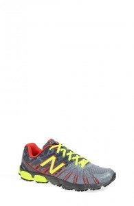 Back to school new balance