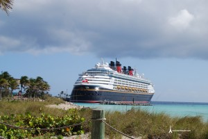 DCL-CruiseShip