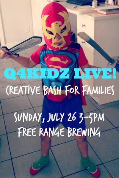 Q4KIDZ-LIVE-3