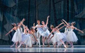 a Charlotte Ballet's_Nutcracker1_Photo by Peter Zay