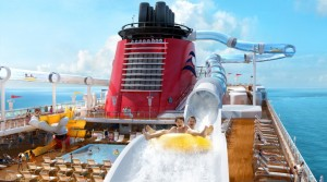 aquaduck_disney_dream