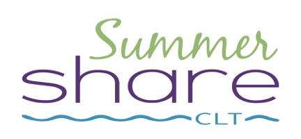 logo-summershareCLT
