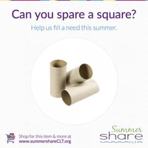 spare-a-square