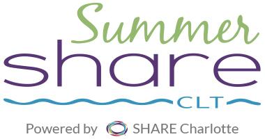 summershare-logo_digital