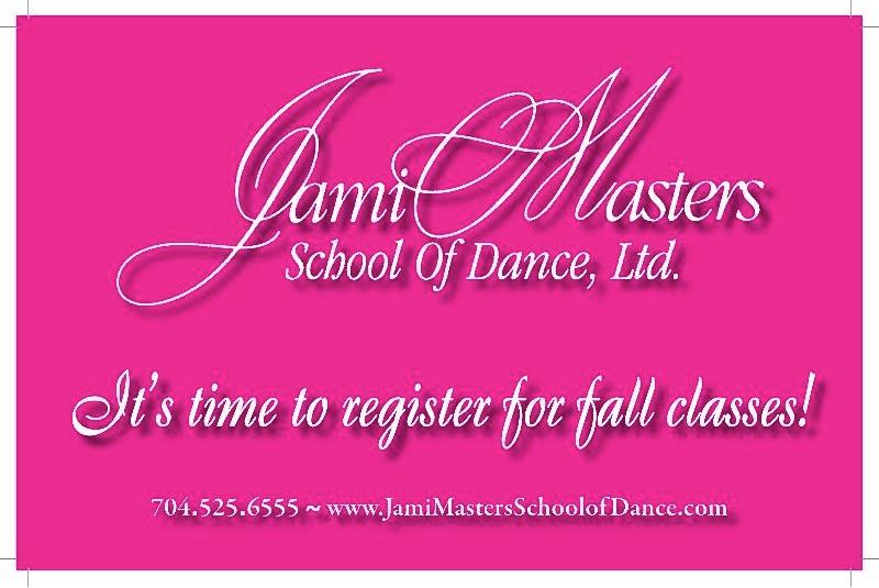 JMSD Registration