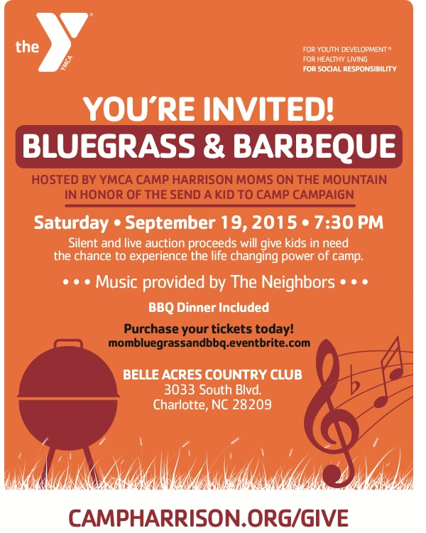 BluegrassBBQ2015