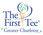 chapter_logo_tftcharlotte