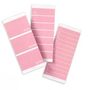 list-pads-pink_l