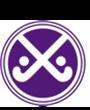Charlotte Ambush logo
