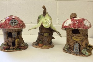 pottery427-300x200