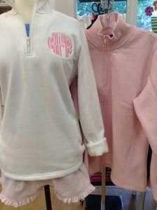 sweatshirt 001