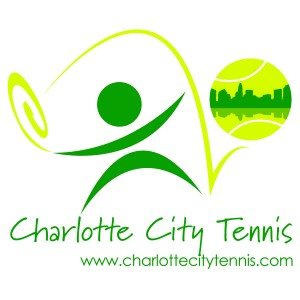 Charlotte City Tennis_Guy (2)