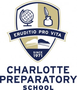 CPS-Logo v5.2