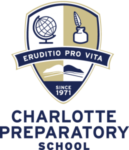 Charlotte-Prep-Logo-Formal