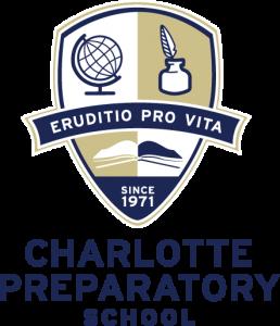 Charlotte-Prep-Logo-Formal