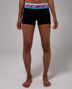ivivva rhythmic short