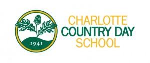 CCDS Logo Color-RGB