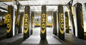 CKO Kickboxing_Facebook GO_1200x628_16