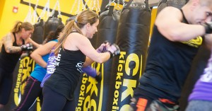 CKO Kickboxing_Facebook GO_1200x628_7