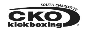 CKO Logo_South Charlotte