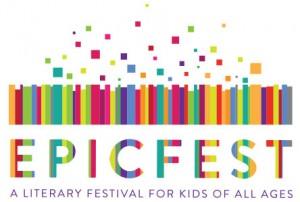 epic-fest-logo