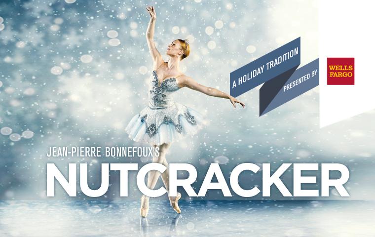 Charlotte_Ballet_Nutcracker_760x480