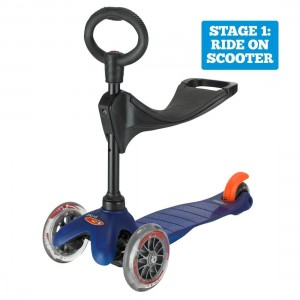 3in1microscooter