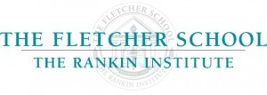 Fletcher Logo & Seal for web