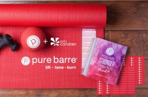 HeaderImage_PureBarre-copy