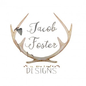Jacob Foster Designs Logo