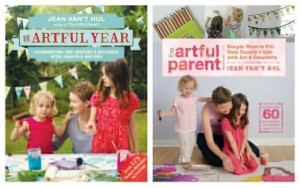 Kids-Arts-and-Crafts-Books-by-Jean-Vant-Hul-6