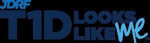 T1DLLM_logo_3PMS_Horizontal